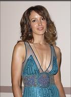Celebrity Photo: Jennifer Beals 2400x3316   1.2 mb Viewed 218 times @BestEyeCandy.com Added 3 years ago