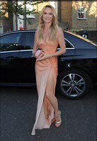 Celebrity Photo: Amanda Holden 1912x2768   1.3 mb Viewed 90 times @BestEyeCandy.com Added 839 days ago
