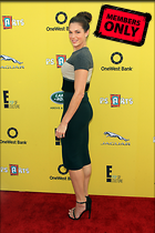 Celebrity Photo: Amanda Righetti 2404x3600   2.4 mb Viewed 18 times @BestEyeCandy.com Added 903 days ago