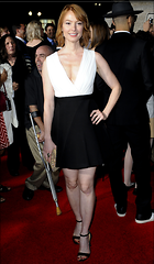 Celebrity Photo: Alicia Witt 2400x4120   966 kb Viewed 373 times @BestEyeCandy.com Added 925 days ago