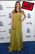 Celebrity Photo: Stana Katic 3199x4842   1.9 mb Viewed 29 times @BestEyeCandy.com Added 429 days ago