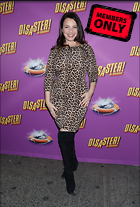 Celebrity Photo: Fran Drescher 2871x4250   2.4 mb Viewed 4 times @BestEyeCandy.com Added 72 days ago