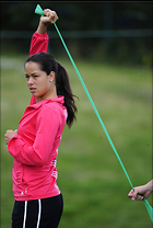 Celebrity Photo: Ana Ivanovic 2019x3000   787 kb Viewed 34 times @BestEyeCandy.com Added 451 days ago