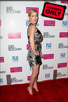 Celebrity Photo: Kathleen Robertson 2140x3210   2.6 mb Viewed 17 times @BestEyeCandy.com Added 1013 days ago