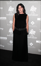 Celebrity Photo: Shannen Doherty 2263x3600   597 kb Viewed 65 times @BestEyeCandy.com Added 235 days ago