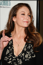Celebrity Photo: Diane Lane 2100x3150   871 kb Viewed 345 times @BestEyeCandy.com Added 869 days ago