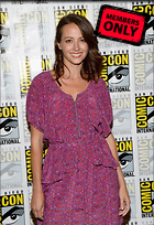 Celebrity Photo: Amy Acker 3119x4540   4.3 mb Viewed 7 times @BestEyeCandy.com Added 627 days ago