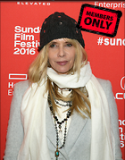 Celebrity Photo: Rosanna Arquette 2820x3600   1.7 mb Viewed 1 time @BestEyeCandy.com Added 427 days ago