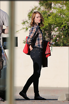 Celebrity Photo: Emma Stone 2400x3600   937 kb Viewed 223 times @BestEyeCandy.com Added 835 days ago