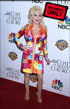 Celebrity Photo: Dolly Parton 2317x3600   1.4 mb Viewed 5 times @BestEyeCandy.com Added 553 days ago