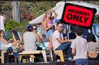 Celebrity Photo: Ashley Tisdale 2500x1667   2.6 mb Viewed 4 times @BestEyeCandy.com Added 888 days ago