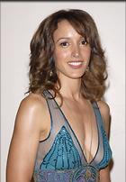 Celebrity Photo: Jennifer Beals 2400x3462   1.3 mb Viewed 242 times @BestEyeCandy.com Added 3 years ago