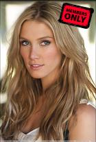 Celebrity Photo: Delta Goodrem 3000x4429   1.7 mb Viewed 8 times @BestEyeCandy.com Added 1058 days ago