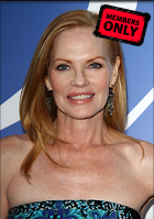 Celebrity Photo: Marg Helgenberger 3354x4758   1.9 mb Viewed 8 times @BestEyeCandy.com Added 1071 days ago