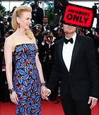 Celebrity Photo: Nicole Kidman 2988x3456   2.2 mb Viewed 1 time @BestEyeCandy.com Added 215 days ago