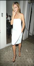 Celebrity Photo: Abigail Clancy 2553x4926   1.2 mb Viewed 43 times @BestEyeCandy.com Added 1085 days ago