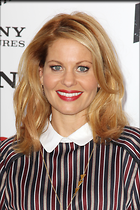 Celebrity Photo: Candace Cameron 2100x3150   935 kb Viewed 199 times @BestEyeCandy.com Added 748 days ago