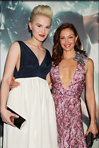 Celebrity Photo: Ashley Judd 2100x3150   995 kb Viewed 136 times @BestEyeCandy.com Added 854 days ago