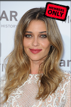 Celebrity Photo: Ana Beatriz Barros 1938x2906   1.4 mb Viewed 13 times @BestEyeCandy.com Added 863 days ago