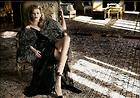 Celebrity Photo: Elizabeth Banks 1359x955   927 kb Viewed 169 times @BestEyeCandy.com Added 647 days ago