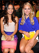 Celebrity Photo: Annasophia Robb 2263x3000   807 kb Viewed 202 times @BestEyeCandy.com Added 686 days ago