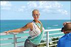 Celebrity Photo: Amber Rose 3024x2001   274 kb Viewed 91 times @BestEyeCandy.com Added 490 days ago