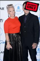 Celebrity Photo: Pink 4080x6144   2.7 mb Viewed 1 time @BestEyeCandy.com Added 741 days ago
