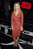 Celebrity Photo: Annasophia Robb 2892x4306   7.1 mb Viewed 7 times @BestEyeCandy.com Added 624 days ago