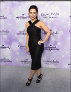 Celebrity Photo: Lacey Chabert 1200x1553   223 kb Viewed 66 times @BestEyeCandy.com Added 158 days ago
