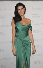 Celebrity Photo: Angie Harmon 1606x2500   339 kb Viewed 87 times @BestEyeCandy.com Added 678 days ago