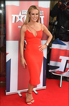 Celebrity Photo: Amanda Holden 2654x4074   1.2 mb Viewed 83 times @BestEyeCandy.com Added 494 days ago