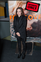 Celebrity Photo: Ellen Page 2843x4264   1.9 mb Viewed 5 times @BestEyeCandy.com Added 749 days ago