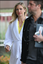 Celebrity Photo: Brittany Snow 2400x3600   613 kb Viewed 71 times @BestEyeCandy.com Added 626 days ago