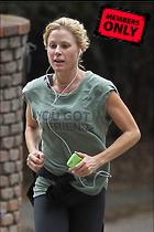 Celebrity Photo: Julie Bowen 2400x3600   1.3 mb Viewed 13 times @BestEyeCandy.com Added 3 years ago