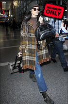 Celebrity Photo: Demi Moore 2100x3217   2.2 mb Viewed 1 time @BestEyeCandy.com Added 697 days ago