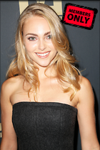 Celebrity Photo: Annasophia Robb 3840x5760   1.4 mb Viewed 13 times @BestEyeCandy.com Added 833 days ago
