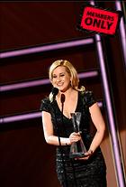 Celebrity Photo: Kellie Pickler 2030x3000   1.9 mb Viewed 0 times @BestEyeCandy.com Added 135 days ago