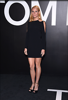 Celebrity Photo: Gwyneth Paltrow 2059x3000   438 kb Viewed 367 times @BestEyeCandy.com Added 1043 days ago