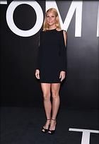 Celebrity Photo: Gwyneth Paltrow 2059x3000   438 kb Viewed 355 times @BestEyeCandy.com Added 980 days ago