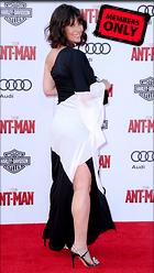Celebrity Photo: Evangeline Lilly 3001x5306   2.2 mb Viewed 7 times @BestEyeCandy.com Added 1054 days ago