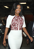 Celebrity Photo: Gabrielle Union 2144x3100   1.2 mb Viewed 31 times @BestEyeCandy.com Added 743 days ago