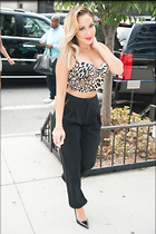 Celebrity Photo: Adrienne Bailon 1280x1923   250 kb Viewed 106 times @BestEyeCandy.com Added 1063 days ago