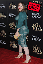 Celebrity Photo: Alyssa Milano 2100x3150   1.8 mb Viewed 18 times @BestEyeCandy.com Added 997 days ago