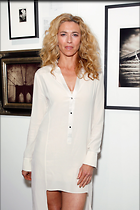 Celebrity Photo: Claudia Black 1023x1536   234 kb Viewed 167 times @BestEyeCandy.com Added 726 days ago