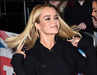 Celebrity Photo: Amanda Holden 1470x1138   149 kb Viewed 52 times @BestEyeCandy.com Added 397 days ago