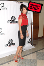 Celebrity Photo: Jennifer Beals 1993x3000   1.6 mb Viewed 10 times @BestEyeCandy.com Added 817 days ago