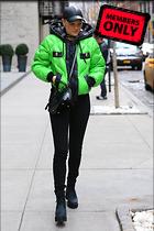 Celebrity Photo: Jessie J 3200x4801   7.3 mb Viewed 1 time @BestEyeCandy.com Added 624 days ago