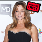 Celebrity Photo: Jamie Luner 3600x3600   1.4 mb Viewed 6 times @BestEyeCandy.com Added 1043 days ago