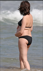 Celebrity Photo: Anne Hathaway 1030x1675   302 kb Viewed 279 times @BestEyeCandy.com Added 683 days ago