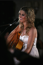 Celebrity Photo: Delta Goodrem 2001x3000   662 kb Viewed 65 times @BestEyeCandy.com Added 967 days ago